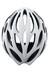 UVEX race 1 - Casque route - blanc